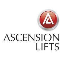ascension lifts