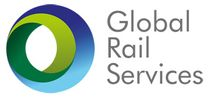 global rail services
