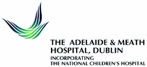 the adelaide & meath hospital